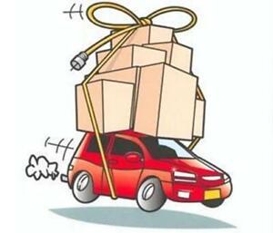 Vous avez besoin d'un camion? Chauffeur + DIESEL inclus 40$/hre