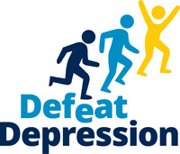 Oakville Defeat Depression – Organizing Committee Positions