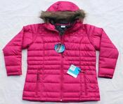 Womens Plus Size Coats 2X