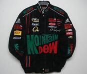 Dale Earnhardt Jr Jacket