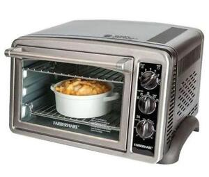 Convection Oven Ebay
