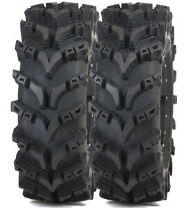 OUTBACK MAX TIRES (45% Off!)