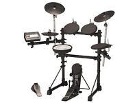 Roland TD -3KV Drum set