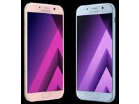 BRAND NEW BOXED SAMSUNG GALAXY A5