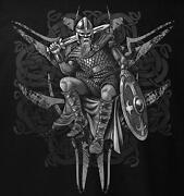 Viking T Shirt