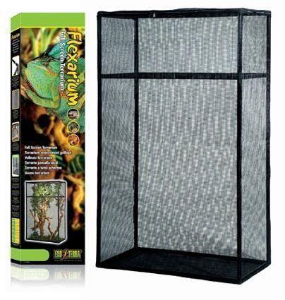 Reptile Reptile Supplies Ebay