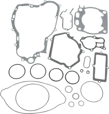 New Moose Racing Complete Engine Gasket Kit For 1999-2000