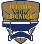 Old Iron Toolworks