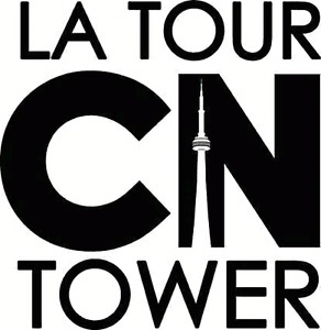 CN Tower Tickets