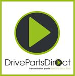 drivepartsdirect