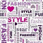 ElleJays Fashions
