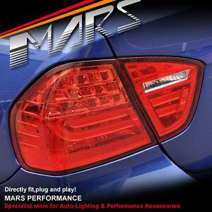 M3-LCI-Style-LED-Tail-Lights-BMW-E90-05-08-320i-323i-325i-335i-330i-320d-Sedan