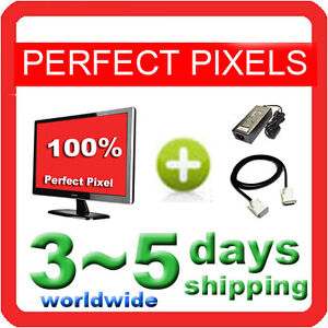 ACHIEVA-Shimian-QH270-Lite-034-PERFECT-PIXELS-034-27-034-LED-DVI-2560-x-1440-PC-Monitor