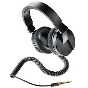 Focal Professional SPIRIT PRO Closed Professional Headphones
