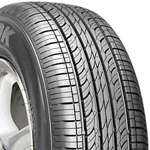 ALL SEASON RADIAL TIRES 195 65R15