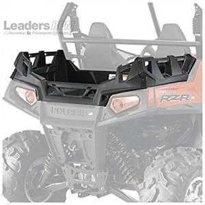 Looking for RZR 800 bed extenders