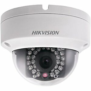 SNEAK PEAK SECURITY Security Cameras and Installation Services