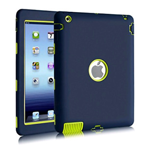 *Wanted* iPad 2 case