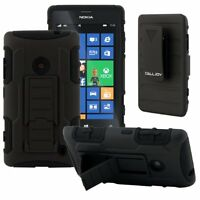 Nokia 520 windows 8 smart phone with accesories n such
