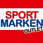 SportmarkenOutlet