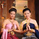 thaigemstore