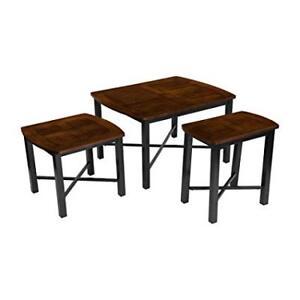 Ashley Fletcher Coffee/End Tables