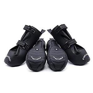 Waterproof Winter Dog Boots Small