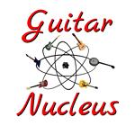 guitarnucleus