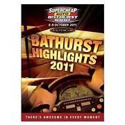 Bathurst 1000 Merchandise