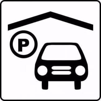 Cheap Undercover Carpark near Flagstaff Station! Melbourne CBD Melbourne City Preview