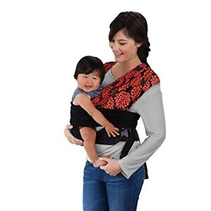 Infantino Sync Comfort baby wrap / carrier