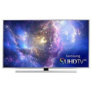 SAMSUNG 55 LED 4K HDR 3D SMART SUHDTV *NEW IN BOX*