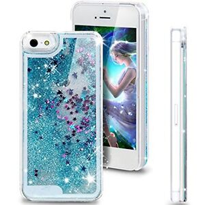 Falling Stars iPhone 6S Case