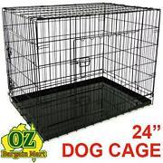Small Guinea Pig Cage