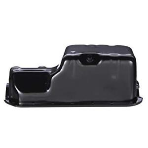 CARTER A L'HUILE NEW / OIL PAN NEW