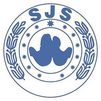 SJS-CARSTYLING