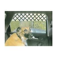 Extra Large Car & Truck Window Pet Gate