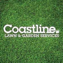 Coastline Lawn and Garden Services Soldiers Point Port Stephens Area Preview