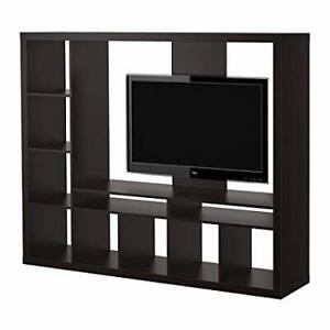 Ikea Lappland TV Unit for sale, $140 obo