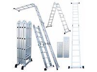15ft ladder