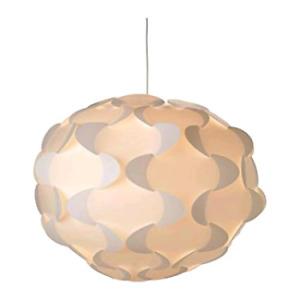 Ikea Fillsta Pendant Lamp