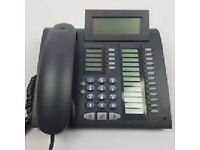 Siemens Optipoint 420 Economy Plus Business Telephone