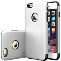 iPhone 6 Plus Caseology Case