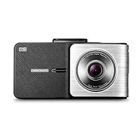 Thinkware x500 Dashcam