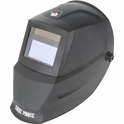 Save Phace 3011124 Bubba Efp Get R Done Series Welding Helmet New