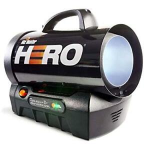 For Sale : Mr. Heater , Portable heater with build in battery