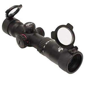Iso crossbow scope