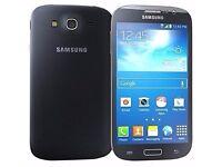 Samsung GT-i9060i/DS Galaxy Grand Neo Plus Dual Sim black