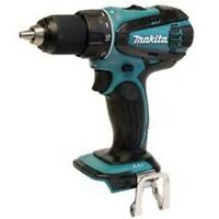 """MAKITA DRILL DRIVER 1/2"""" TOOL ONLY """"BRAND NEW"""""""