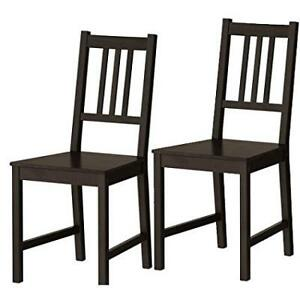Ikea Dinning table and chairs set
